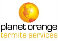 PlanetOrange.png